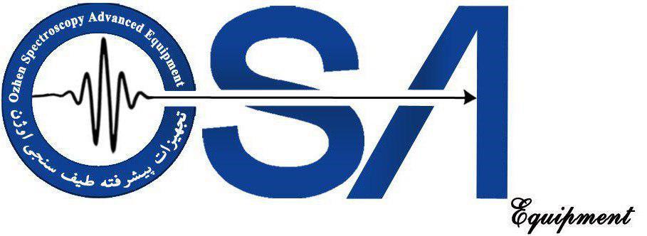 شرکت تجهیزات پیشرفته طیف سنجی اوژن