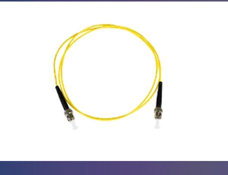 فیبر اپتیکی -Fiber optics