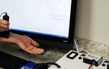 Noninvasive Tissue Monitoring Using UV-Vis and NIR Spectroscopy
