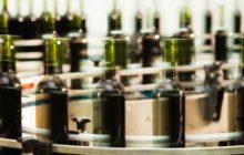 مطالعات کشاورزی و کنترل کیفیت مواد غذایی