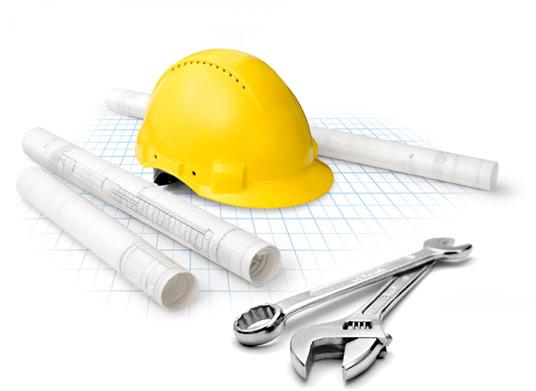 نگهداری و تعمیرات