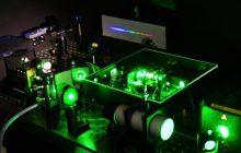 آزمایشگاه تحقیقاتی وکالیبراسیون