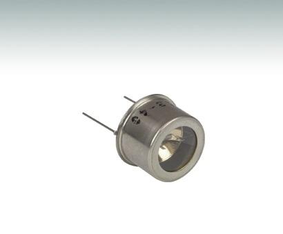 لامپ کوارتز- هالوژن -تنگستن –