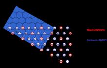طیف سنجی جذبی از نانولوله های کربنی