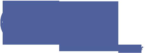 فروشگاه اینترنتی تجهیزات پیشرفته طیف سنجی اوژن